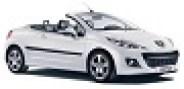 207 cc (2006-2015)