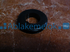 605 ablakhoz gumi hézagoló gyűrű