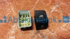 A4,A5 Q5 bal első kapcsolófedél pár