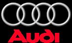 Audi záralkatrészek