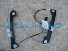 BMW E92 BAL első komplett szerkezet (ÚJ)