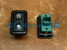 BMW e36 compact kapcsoló