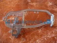 Bmw X5 Bal első kilincs spiáter javító