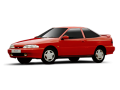 Coupe J2, RD (1996–2001)