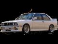 E30 (1982–1994)