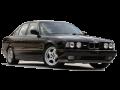E34 (1988–1996)