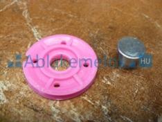 E46 compact görgő