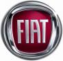 Fiat záralkatrészek