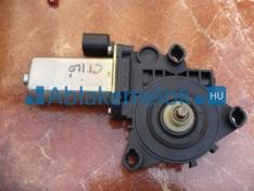 Fiat Stilo ablakemelő motor BAL első