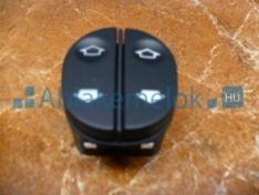 Ford Connect, Fiesta, Transit bal első 2-es kapcsoló (új)