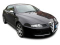 GT (2003–2010)