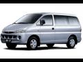 H1 (1997–2007) / Hyundai