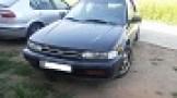 Honda Accord 92-