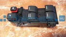 Honda CRV, Honda JAZZ BAL első kapcsoló (4-es) (ÚJ)