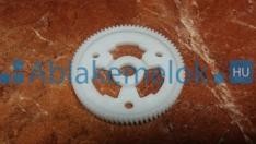 Picanto (SA) alsó motormeghajtó kerék