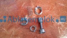 Kilincs excenter készlet (Sharan. Galaxy. Alhambra)