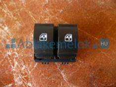 Linea bal első 2-es kapcsoló (új)