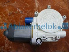 MINI COOPER motor JOBB első