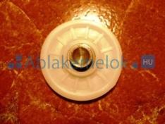 Polo 6N2 (5 ajtós) görgő