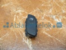 Polo 9N3 JOBB első 1-es kapcsoló (bontott)