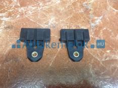 Primera P12, Note, Qashqai első ablaktartó fül