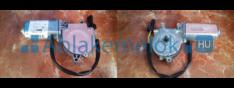 Renault midlum premium, kerax teherautó BAL ablakemelő motor (ÚJ