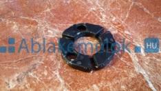 Stilo alsó motormeghajtó gumi