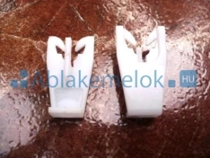 TigraB clips