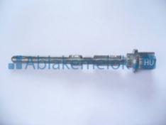 Partner, Berlingo Tolóajtózár kilincstengely ( 105 mm )