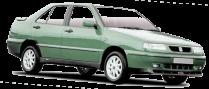 Toledo1 (1991-1999)