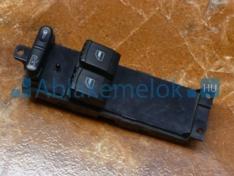 Toledo2 Leon1 BAL első 2-es kapcsoló (bontott)