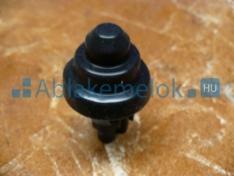 Renault ajtónyítás érzékelő kapcsoló gomb (új)