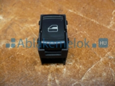 VW Golf4 Bora Passat B5 1-es kapcsoló (új)