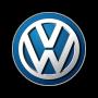 VW záralkatrészek