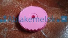 Stilo (3.a) alsó motormeghajtó kerék