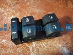 A6 (c6), A8 (d3) első kapcsoló BAL (gyári-új)