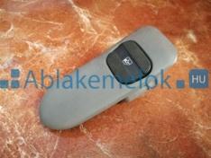 Ford Galaxy, Vw Sharan, seat Alhambra régi tip. JOBB kapcsoló (bontott)
