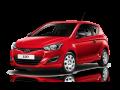 i20 (1999-2012) / Hyundai