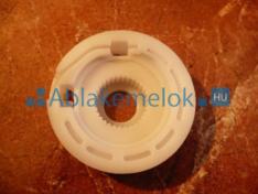 Polo 6N2 ( 5.a) kerék ( 2 vez.motorral)