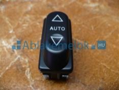peugeot 206 1-es kapcsoló kék (új)