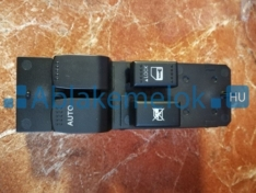 Suzuki Swift 2. BAL első 2-es kapcsoló (új)