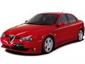 Alfa 156 (1997-2007)