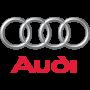 Audi kapcsoló fedél