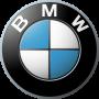 BMW kapcsoló fedél