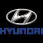 Hyundai kapcsoló fedél