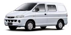 H200 (1997-2007)