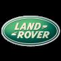 Land Rover kapcsoló fedél