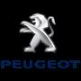 Peugeot Kulcsház
