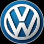 Volkswagen kapcsoló fedél