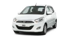 I10 PA (2008-2013)